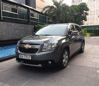 Cần bán Chevrolet Orlando năm 2016
