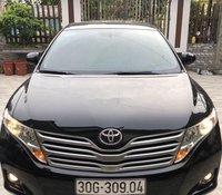 Bán xe Toyota Venza sản xuất năm 2009, nhập khẩu, giá chỉ 605 triệu
