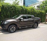 Cần bán lại xe Mazda BT 50 năm sản xuất 2017, xe nhập