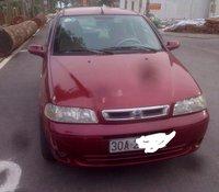 Cần bán gấp Fiat Albea sản xuất năm 2004, xe nhập, 101 triệu