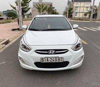 Xe Hyundai Accent đời 2015, giá tốt