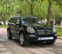 Bán GL550 sx 2010 xe đẹp đi 60.000miles chất lượng bao kiểm tra hãng