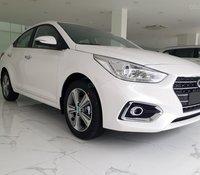 Hyundai Accent 1.4AT bản đặc biệt 2020, giá tốt, đàm phán tối ưu chi phí tài chính, nhiều phụ kiện