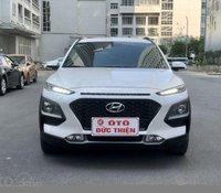 Hyundai Kona 2.0AT 2020