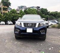 Chính chủ bán xe Nissan Navara số tự động, sản xuất năm 2018