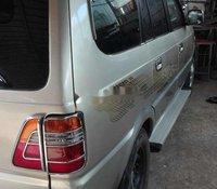 Cần bán xe Toyota Zace sản xuất năm 2005, nhập khẩu nguyên chiếc