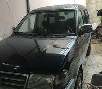 Cần bán gấp Toyota Zace 2000, nhập khẩu nguyên chiếc còn mới, giá 145tr