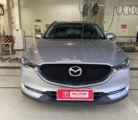 Cần bán xe Mazda CX 5 đời 2017 còn mới, giá tốt