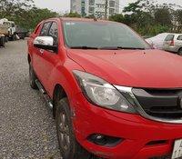 Cần bán xe Mazda BT 50 2015