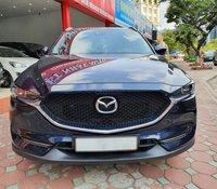 Cần bán xe Mazda CX 5 2.5 SX 2018, siêu mới