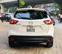 Bán ô tô Mazda CX 5 đời 2015 còn mới, 645 triệu