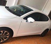 Bán xe Mazda 2 đời 2018, màu trắng, 470tr