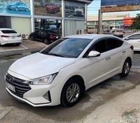 Bán Hyundai Elantra năm 2019, xe gia đình, giá 538 triệu đồng