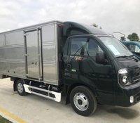 Bán xe tải Kia K250. E4 động cơ Hyundai, 2,5T, đời 2020, đi thành phố, hỗ trợ vay vốn 70-75% lãi suất thấp