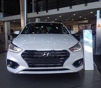 Bán ô tô Hyundai Accent sản xuất năm 2020