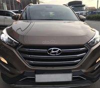 Hyundai 2018 1.6 Turbo - xe cực đẹp - 850tr