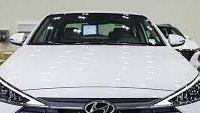 Cần bán Hyundai Elantra năm 2020, giá sập sàn