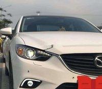 Bán Mazda 6 sản xuất 2014 còn mới, giá chỉ 580 triệu