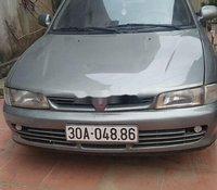 Bán xe Mitsubishi Zinger năm sản xuất 1992 xe gia đình, giá 70tr