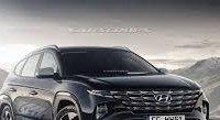 Bán ô tô Hyundai Tucson năm 2020, giá sập sàn