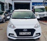 Cần bán Hyundai Grand i10 sản xuất 2019, giá 355tr