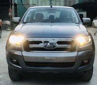 Cần bán Ford Ranger năm sản xuất 2017, nhập khẩu còn mới