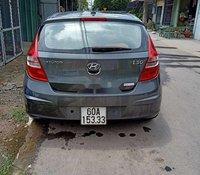 Cần bán xe Hyundai i30 sản xuất 2008, nhập khẩu nguyên chiếc còn mới