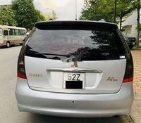 Cần bán lại xe Mitsubishi Grandis sản xuất năm 2007, giá chỉ 315 triệu