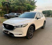 Cần bán Mazda CX 5 năm 2018 còn mới giá cạnh tranh