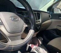 Cần bán lại xe Hyundai Accent năm 2019, 560 triệu