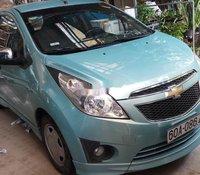 Bán ô tô Chevrolet Spark sản xuất 2012
