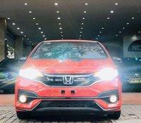 Bán xe Honda Jazz đời 2019, nhập khẩu Thái lan
