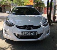 Bán ô tô Hyundai Elantra đời 2013, nhập khẩu còn mới