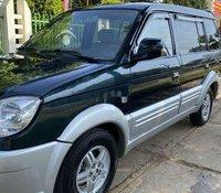 Bán xe cũ Mitsubishi Jolie đời 2004, xe nhập còn mới, 145 triệu