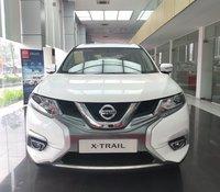 Cần bán xe Nissan X trail 2.0 đời 2020, 871 triệu giá tốt