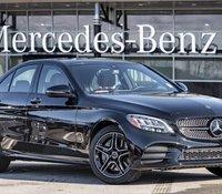 Mercedes C300 đủ màu giao ngay, nhận ngay quà tặng 200tr và nhiều trương trình khuyến mãi hấp dẫn