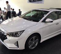 Hyundai Elantra đủ màu, 2020