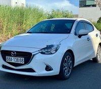 Cần bán xe Mazda 2 năm 2019, màu trắng, xe nhập