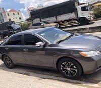 Cần bán xe Toyota Camry sản xuất năm 2007, xe nhập còn mới, 450tr