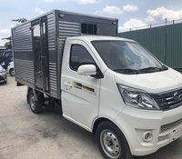 Tera 100 động cơ Mitsubishi tải trọng 990kg thùng 2.8m