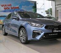 Kia Tiền Giang bán Kia Cerato 2.0 Premium - ưu đãi cực sốc giảm giá tiền mặt, hỗ trợ góp LS ưu đãi giao xe ngay, đủ màu
