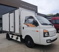 Xe tải nhẹ Hyundai New Porter H150