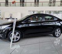 Bán xe Hyundai Accent AT SX 2020