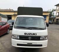 Bán xe Suzuki xe tải 940kg giá tốt nhất