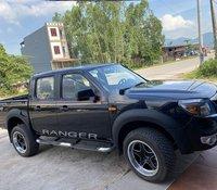 Cần bán gấp Ford Ranger sản xuất năm 2009, xe nhập còn mới