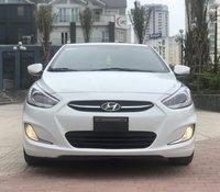 Bán Hyundai Accent đời 2015, xe nhập giá cạnh tranh
