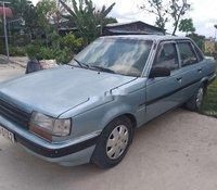 Cần bán Toyota Corona sản xuất 1985, nhập khẩu nguyên chiếc còn mới