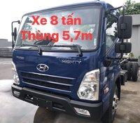 Cần bán Hyundai Mighty EX8L năm sản xuất 2020 để giải phóng kho bãi