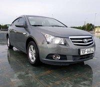 Cần bán xe Daewoo Lacetti SE đời 2010, nhập khẩu Hàn Quốc còn mới