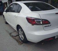 Bán Mazda 3 sản xuất 2010, xe nhập còn mới, giá 310tr